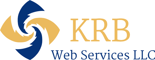KRB Web Services
